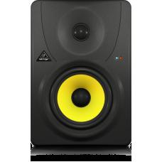 Behringer B1030A Studio Monitor