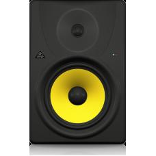 Behringer B1031A Studio Monitor