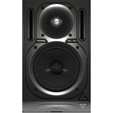 Behringer B2030A Studio Monitor