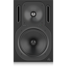 Behringer B2031A Studio Monitor