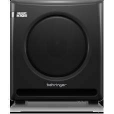 Behringer K10S Studio Monitor