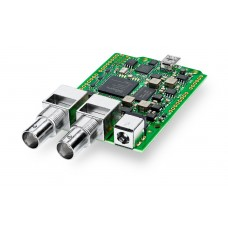 Blackmagic Design 3G-SDI Shield for Arduino