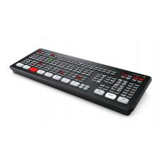 Blackmagic Design ATEM Mini Extreme - HDMI Live Stream Switcher
