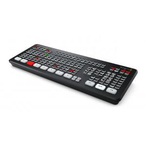 Blackmagic Design ATEM Mini Extreme ISO - HDMI Live Stream Switcher
