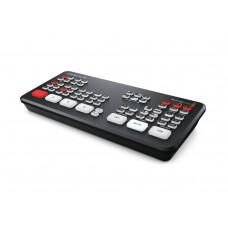 Blackmagic Design ATEM Mini Pro ISO - HDMI Live Stream Switcher