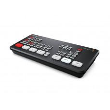 Blackmagic Design ATEM Mini - HDMI Live Stream Switcher