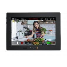"""Blackmagic Design  Video Assist 7 3G - SDI/HDMI 7"""" Recorder/Monitor"""