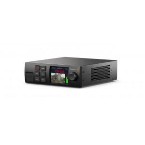 Blackmagic Design Web Presenter HD - Live Stream SDI Video