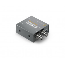 Blackmagic Design Micro Converter BiDirect SDI/HDMI 3G wPSU