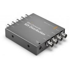 Mini Converter - SDI Distribution