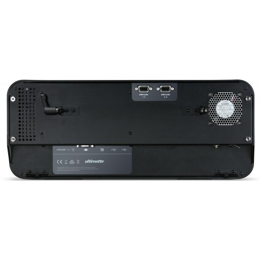 Blackmagic Design Ultimatte Smart Remote 4