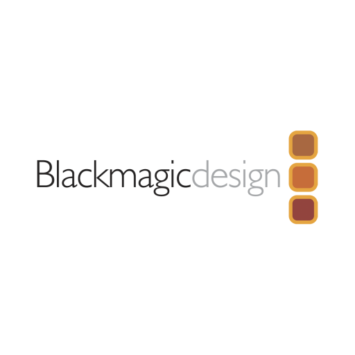 Blackmagic Design Adapter - 12G BD SFP Optical Module