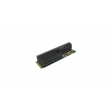 Magewell Eco Capture dual HDMI M.2
