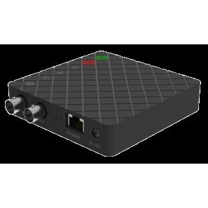Magewell Ultra Stream SDI