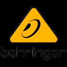 Behringer X-UF