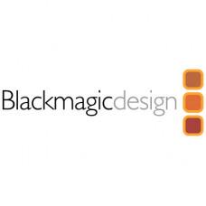 Blackmagic Design Cable - 4 Lane PCI Express 2 Meter