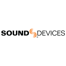Sound Devices 633 Pack