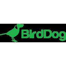 BirdDog 4K Camera Mount - suits all models
